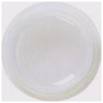 Zpevňující hedvábný gel do UV lampy